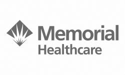 Logo-Memorial-250x150g Education, Healthcare, Automotive, Travel and Tourism