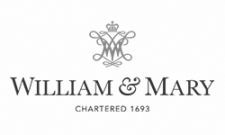 Logo-WilliamMary-250x150g Advance 360 Digital Marketing Agency