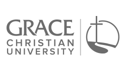 Logo-GraceChristianUniv-250x150g-1 Education, Healthcare, Automotive, Travel and Tourism