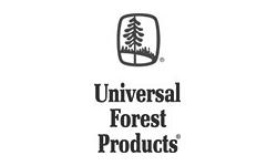 Logo-UFP-250x150g Education, Healthcare, Automotive, Travel and Tourism