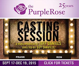 purplerosetheater_300x250_20150728_AT Choosing Visual Elements that Drive Impact