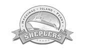 Logo-Sheplers-170x100-1 Advance 360 Digital Marketing Agency